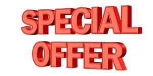 Tilbud_special offer